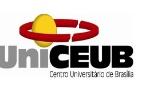 Resultado do Vestibular 2019/1 da UniCEUB está disponível - uniceub