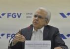 Governo Bolsonaro: Quem é Roberto Castello Branco, futuro presidente da Petrobras - Divulgação/FGV