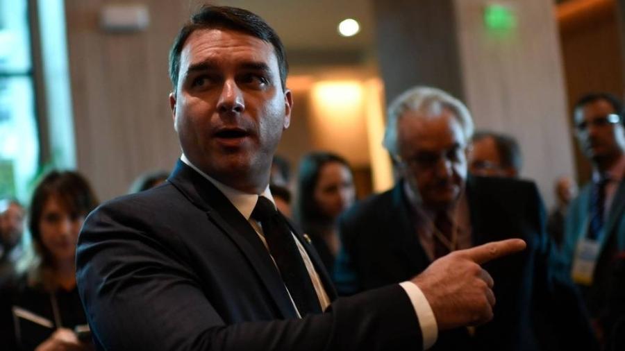 O novo inquérito foi aberto em 23 de setembro - Mauro Pimentel/AFP