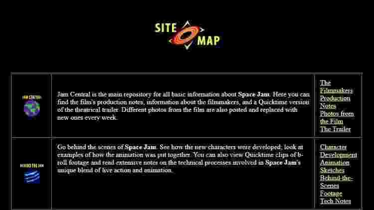 Space Jam 3 - Reprodução - Reprodução