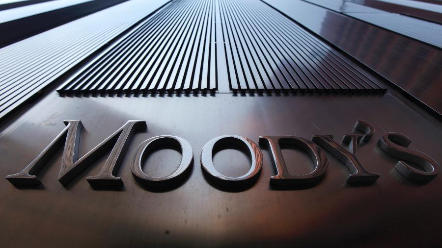 """Moody""""s elevou sua projeção de crescimento para os EUA a 4,7%, ante 4,2% esperados em novembro - Mike Segar"""