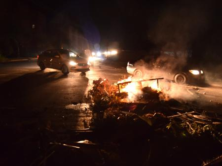 Após apagão, energia começa a ser restabelecida no Amapá, diz governo -  07/11/2020 - UOL Notícias