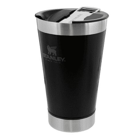 copo termico cafe stanley - Amazon - Amazon