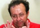Cristiano Machado/Hoje em Dia/Folhapress