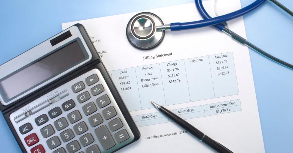Plano de saúde, saúde, cobertura