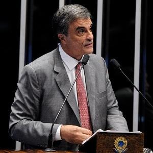 Ex-ministro avalia que PT ganhou fama negativa ao tentar coibir a corrupção, o que para ele é um dos principais legados do governo de Dilma