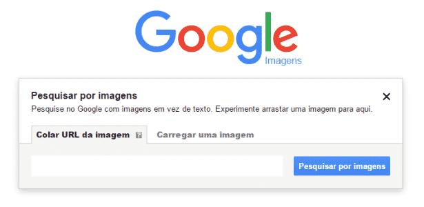 Google Imagens - Reprodução - Reprodução