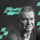 Simon Plestenjak/UOL e Arte/UOL