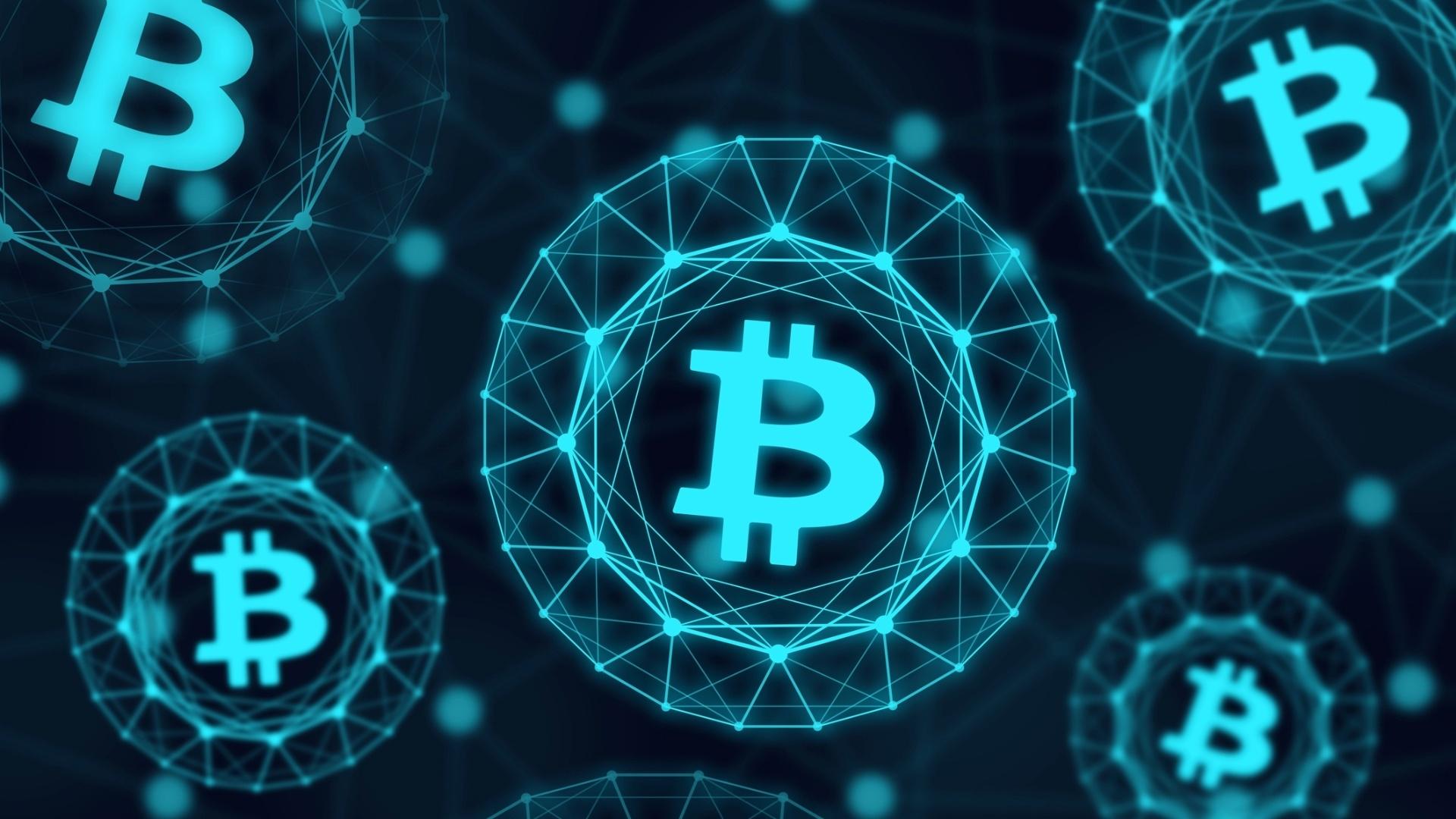 Quanto vale o bitcoin?