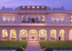 5 palácios na Índia para você se hospedar como um rei (Foto: Forbes)