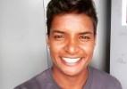 PM morta em Paraisópolis - Arquivo Pessoal
