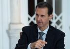 Bashar al-Assad, da Síria, o grande sobrevivente da Primavera Árabe - Sana/AFP