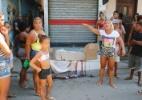 Reginaldo Pimenta/Raw Image/Estadão Conteúdo