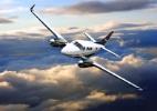 Divulgação/Textron Aviation