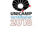 Último dia para solicitar isenção no Vestibular 2018 da Unicamp - unicamp