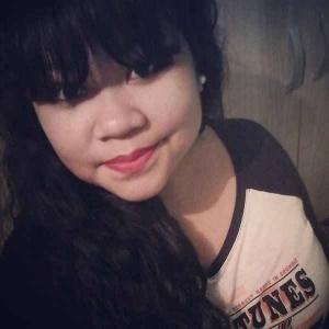 Ana Rita Graziela Rodrigues da Silva, de 21 anos, foi assassinada por engano. O alvo era sua mãe