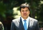 Aloisio Mauricio/Fotoarena/Folhapress