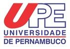 UPE divulga resultado da 3ª etapa do SSA 2019