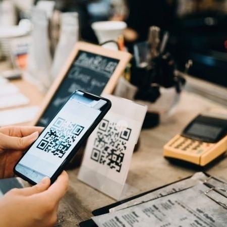Mercado de pagamentos eletrônicos movimentou R$ 1,8 trilhão no Brasil em 2019 - Getty Images