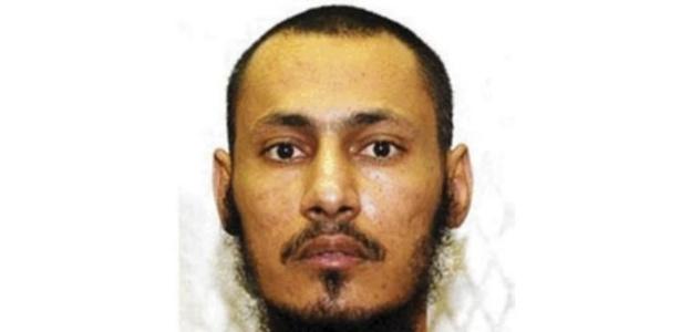 Muhammad Bawazir está preso em Guantánamo há 14 anos e não quer deixar Cuba
