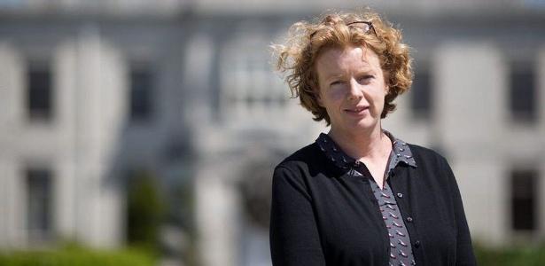 Neurologista Suzanne O'Sullivan se interessou pelas doenças psicossomáticas quando verificou que não havia uma causa física para os sintomas de vários dos seus pacientes