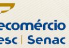 Curso preparatório para o Enem no Rio Grande do Norte oferece 460 vagas - Fecomércio RN