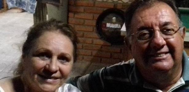 Vítima estava em terreno ao lado de casa quando foi atacado por búfalo em Marília