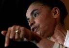 Em nome da Rede, Marina Silva sinaliza rejeitar união com Ciro Gomes - Reuters