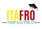 ITAFRO - Preparatório para o Vestibular do ITA - itafro/educafro