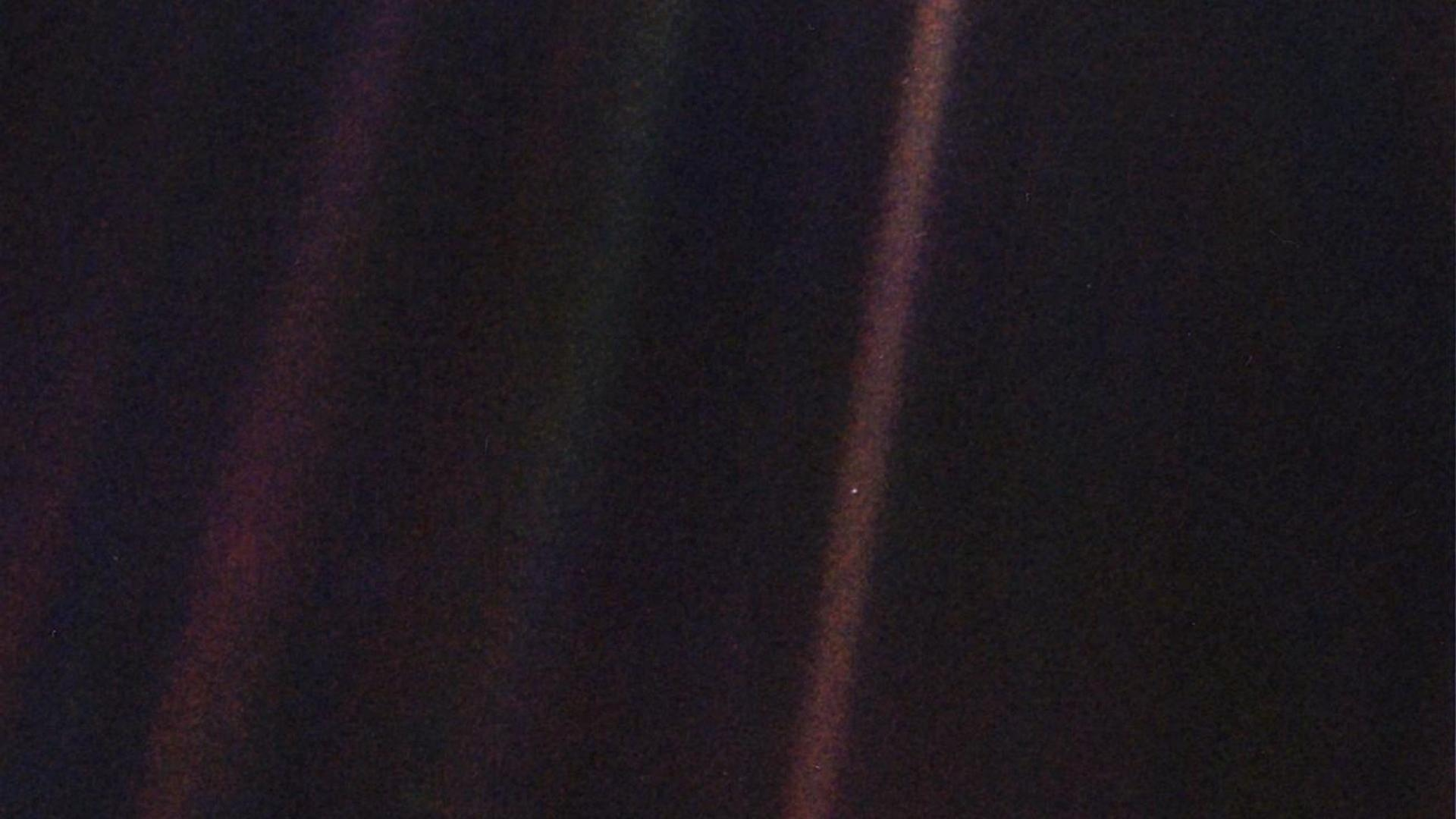 Divulgação/Nasa, JPL