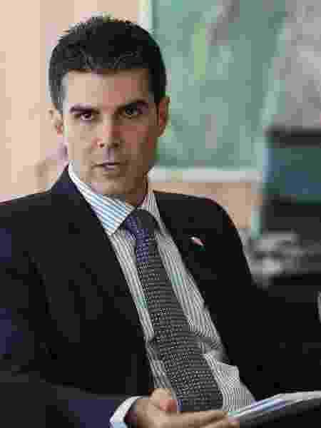 Promessa do governador Helder Barbalho é levar mais equipamentos para o interior do estado -  Marcos Corrêa/PR
