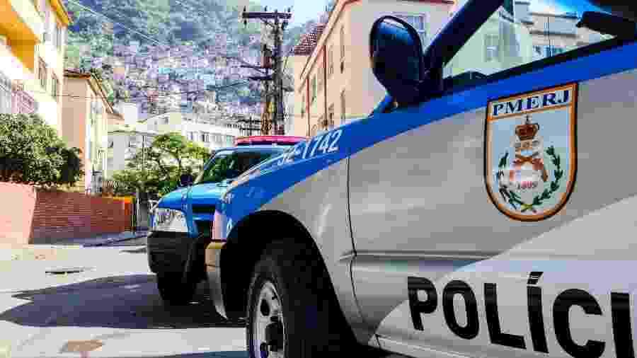 A corporação afirma que outros 2.644 agentes já se recuperaram dos sintomas e puderam voltar ao trabalho - Getty Images