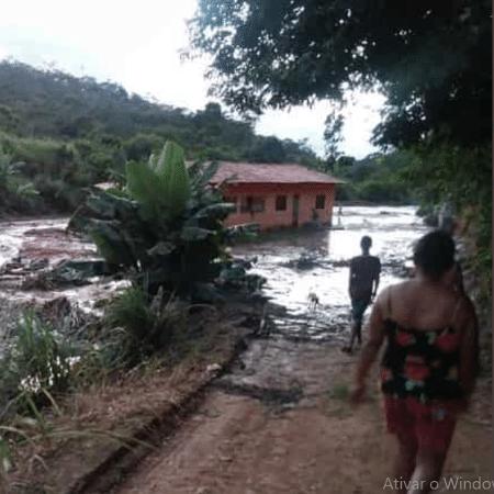 Novo Cruzeiro Minas Gerais fonte: conteudo.imguol.com.br
