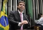 Agência Senado/Divulgação