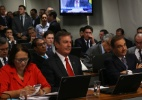 Ailton de Freitas / Agência O Globo