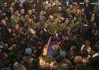 Varo Rafayelyan/Reuters