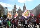 Marcos Arcoverde/Estadão Conteúdo