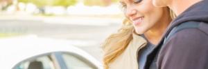 Carpool: Waze lança serviço de caronas compartilhadas por R$ 2 a corrida (Foto: Getty Images/iStockphoto)