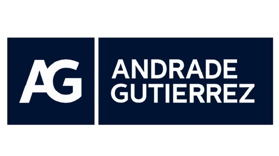 A Andrade Gutierrez avisou a CCR sobre intenção de vender sua participação de 14,86%  - Divulgação