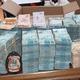 Polícia Federal apreende R$ 1,5 milhão durante desdobramento da Lava Jato - Divulgação Polícia Federal