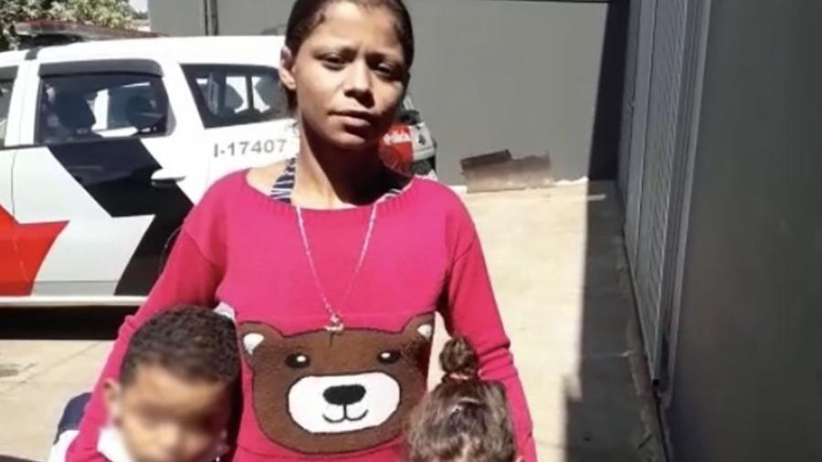 Crianças são sequestradas e ficam 16 horas desaparecidas no interior de SP - Polícia Militar de São Paulo