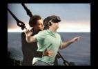 """Capa da """"Time"""" de realidade virtual inspira internautas a criarem memes - Reprodução/Twitter"""