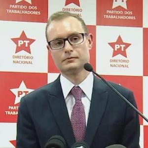 """Cristiano Zanin: """"Promotores banalizam instituto da prisão preventiva"""""""
