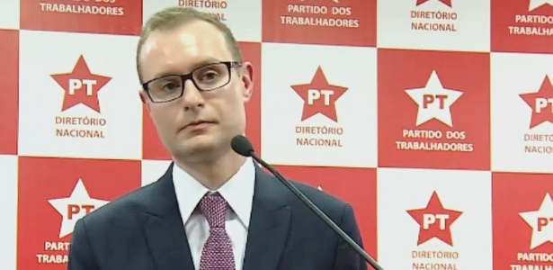 Defesa de Lula rebate MPF e diz que procuradores antecipam juízo  - Reprodução/TVT