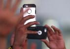 Quer aprender a tirar fotos incríveis no celular? Apple te dá 15 dicas (Foto: Reuters)