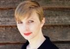 Twitter/ Chelsea Manning