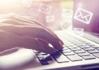 Como no WhatsApp: serviços entregam quem leu suas mensagens de e-mail (Foto: iStock)