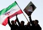 Raheb Homavandi/Reuters
