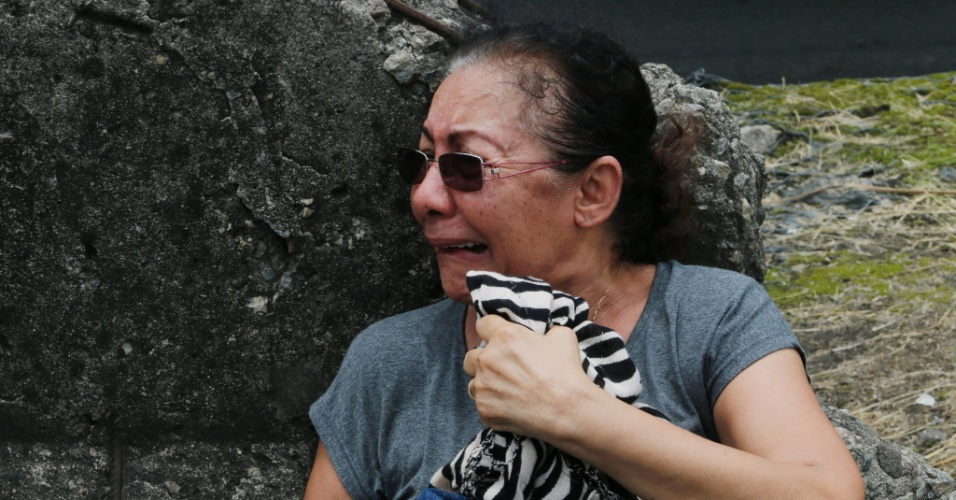 Tiroteio na Cidade de Deus interdita a Linha Amarela, no Rio