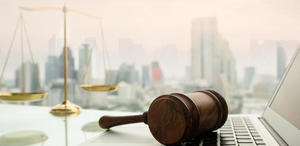 GDPR pode inspirar legislações de proteção de dados em diferentes países